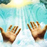 دعای تاثیر گذار برای بچه دار شدن