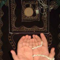احکام مربوط به نماز قضا