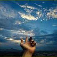 دعا برای عاقبت بخیر شدن