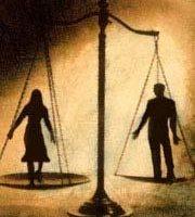 قوانین طلاق توافقی