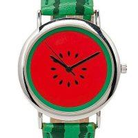 مدل های ساعت زنانه رنگی