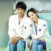 عکسهای سریال کره ای آقای دکتر Good Doctor