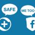 آموزش افزایش امنیت در فیسبوک اینستاگرام و شبکه های اجتماعی