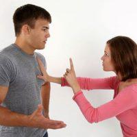 با همسر بد اخلاق خود چطور برخورد کنیم؟