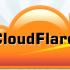 آموزش نصب و تنظیم کلود فلیر cloudflare