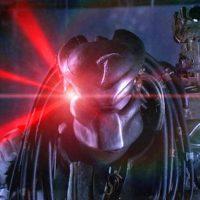 عکسهای دیدنی از فیلم Predator (غارتگر)