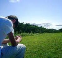 دعا برای آرامش اعصاب و کاهش خشم