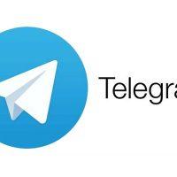 آموزش حل باز نشدن عکسها و کلیپ ها در تلگرام
