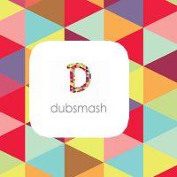 آموزش تصویری کار با برنامه Dubsmash اندروید