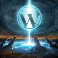 چگونه با وردپرس سیستم وبلاگدهی راه اندازی کنیم؟
