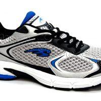 آموزش انتخاب یک کفش ورزشی مناسب و صحیح