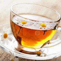 اگر دیابت دارید این چای را بخورید