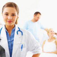 علل کوچکی سینه در خانم ها