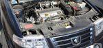فیلم آموزشی تعمیر و نحوه مونتاژ موتور Ef7 سمند