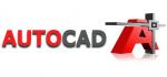 دانلود فیلم آموزش اتوکد AutoCAD به زبان فارسی