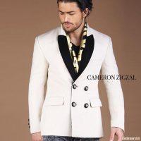 مدل لباس های مردانه 2017 برند ایرانی cameron zigzal
