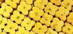 آموزش پخت شیرینی نخودچی بدون نیاز به فر + ویدئو