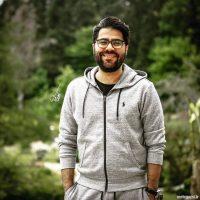 کلیپ هایی از کنسرت های حامد همایون خواننده جوان موسیقی پاپ