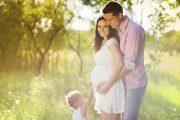 سوال و جواب های زنانه در مورد بارداری و ناباروری و حاملگی از دکتر متخصص زنان